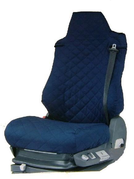 Driver Seats