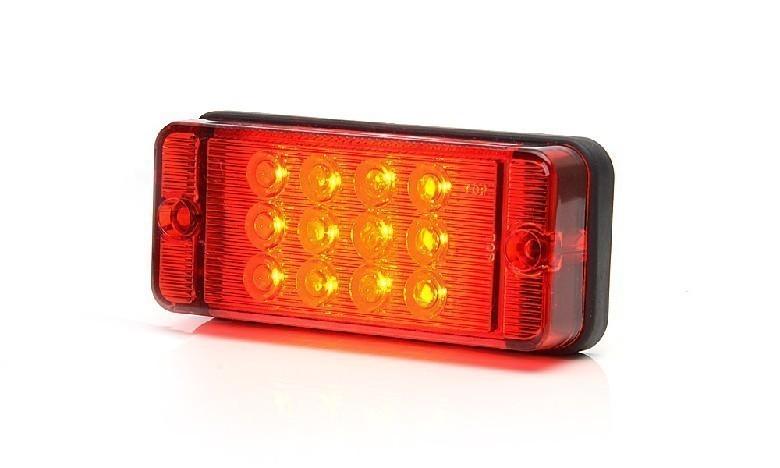 Various Lights LED