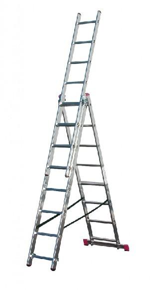 Ladder & Steps