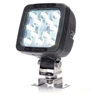 Worklights LED